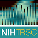 NIH TRSC 2016 by CrowdCompass by Cvent