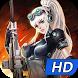 Broken Dawn:Trauma HD by Hummingbird Mobile Games