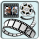 Mini Movie Maker Image-Video by FINGER PLAY FAST TOOLS