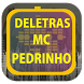 MC Pedrinho de Letras by Karin App Collection