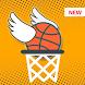 Flappy Dunk Basketball by Diab Studio