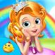 Preschool Princess Activities by Gameiva