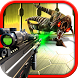 Space Invasion Combat by Game n'Go Studio