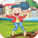 Juju On the Beat game by FiGHTiNG FoR FuN TeaM