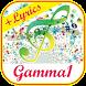 Lagu Jomblo Happy - Gamma1 Mp3 by AA Ilmi
