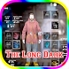 Guide The Long Dark