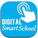 SMK DIGITAL by nazsolution