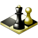 Chess for Android by NeoFrontier Technologies