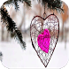 Heart Wallpapers HD by Itapps
