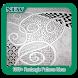 1000+ Zentangle Patterns Ideas