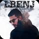 Lbenj W.F Radio by MayDevs