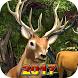 Tips For Deer Hunter 2017 by Odtama Odinsor
