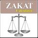 Zakat Calculator by My Qalam