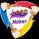 Logo Maker & Logo Creator by Myth Logic Apps