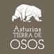 Tierra de Osos by Naturapps