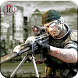 Sniper in Real Action by Gamers Pulse