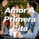 Amor A Primera Cita Chat by PuraVida