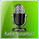Radio Nusantara by M-Media Soft