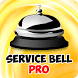 Service Bell Pro