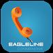 Eagleline Mobile Dialer by Eagleline Mobile Dialer