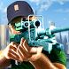 Assault Sniper: Gun Killer