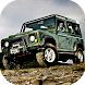 Offroad 4x4 Hill Jeep Chase by RockyHill Studios