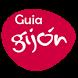 Gijón Guide by Santiago Gonzalez