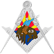 Scottsdale Masonic Lodge 43 by Arizona Masonry