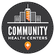 Community Health Centers by Segue Technologies, Inc.