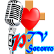 Tv P Socorro by Host Evolution
