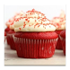 Recipe Search Pin Foody by Tanaica Marketing Inc.
