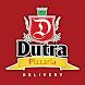 Dutra Pizzaria Delivery by WABiz - Negócios Inteligentes