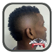 Upscale Mohawk Haircut