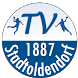 TV 1887 Stadtoldendorf by Andreas Gigli