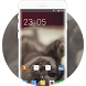 Theme for Karbonn Smart A5 Star Cat Wallpaper