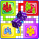 Ludo Star 2018 New by Cookie Crush Match 3 Blast