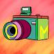 Photo mark by Expreso Study