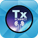 Tx Konnect by Developed by BioQuest