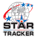 Star Tracker by Sell Force International LLC