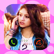 Call from Soy Luna 2