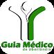 Guia Médico de Uberlândia