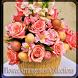 flower arrangement collection by Atsushila