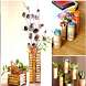 Unique Recycled Craft Ideas by HakaApps
