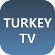 Turkey TV - Watch IPTV by AL Media