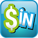 CASHIN by Arbooster s.a.l.