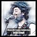 Mega Hit Songs Collection - Arijit Singh by AslanStudio