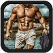 Bodybuilding Nutrition Program by Health For Care