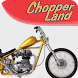 ChopperLand - MotorCycle by NW Apps