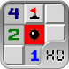 Minesweeper Classic -Windows98 by AsretuNgoc
