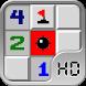 Minesweeper Classic -Windows98 by AsretuNgoc